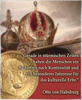 FW-habsburger-1_622x759