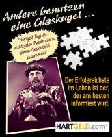 FW-hartgeld-glaskugel_627x764