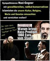 FW-hassprediger-nazi-1