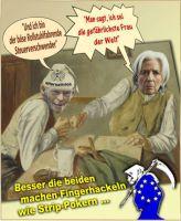 FW-lagarde-gollum-gefaehrlich_624x760