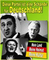 FW-leugner-deutscher-kultur-1_626x762