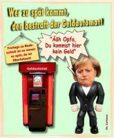 FW-merkel-bankomat-tuersteher_629x761