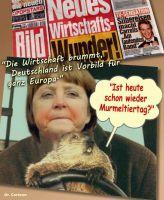 FW-merkel-murmeltier-1_627x764