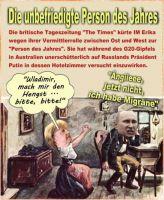 FW-merkel-person-des-jahres_605x737