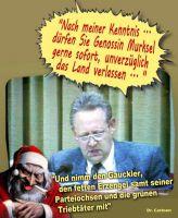 FW-merkel-ruecktritt-freiwillig_627x764