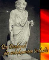 FW-merkel-statue-1_627x764