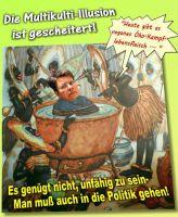 FW-multikulti-herrmann-1_595x725