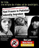 FW-multikulti-islam-frieden_627x764