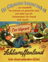 FW-multikulti-schlaraffenland_627x794