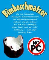 FW-multikulti-schmatzer-1_627x764