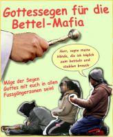 FW-multikulti-segnung-bettler_624x760