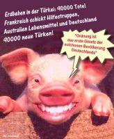 FW-multikulti-witze-2_627x764