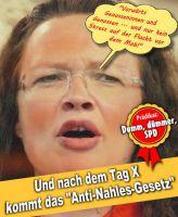 FW-nahles-vebot-gesetz_627x764