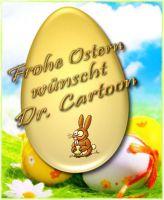 FW-ostern-2014-1_624x759