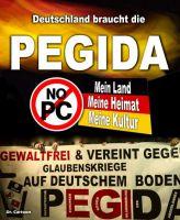 FW-pegida-1_627x764