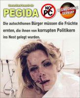 FW-pegida-4_622x759