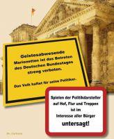 FW-politik-volk-haftet_627x764
