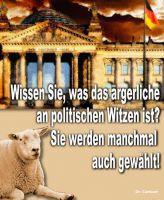 FW-politik-witze-1_602x733