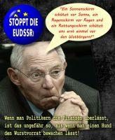 FW-politiker-hund-wurst_627x764