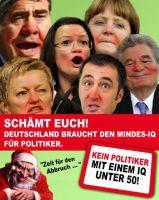 FW-politiker-iq-2_627x788
