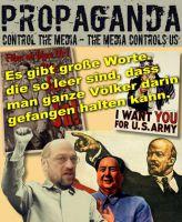 FW-propaganda-1_557x679