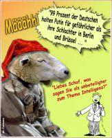 FW-putin-gefaehrlich-1_622x759