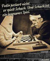 FW-putin-obama-schach-1_627x764
