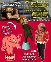 FW-reichstag-zirkuskuppel