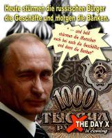 FW-russland-2014-1_614x749