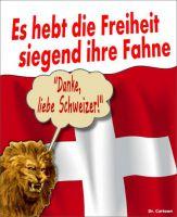 FW-schweiz-migranten-1_622x759