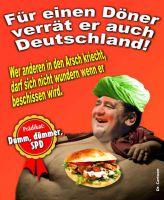 FW-spd-gabriel-doener_627x764
