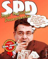 FW-spd-gabriel-geld-2_627x764