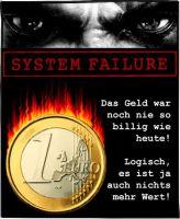 FW-systemabbruch-2_624x759