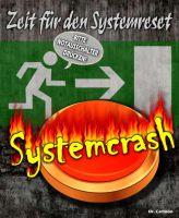 FW-systemcrash-1_621x757