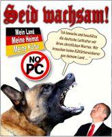 FW-tuerkei-erdogan-koeln_624x760
