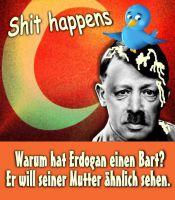 FW-tuerkei-erdogan-twitter_627x715