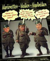 FW-ukraine-2_627x764