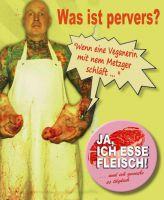 FW-veganer-2014-1_627x764