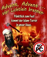 FW-weihnachten-advent-1_627x764