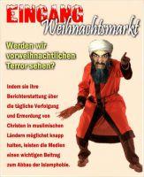 FW-weihnachten-islamisten-1_622x759