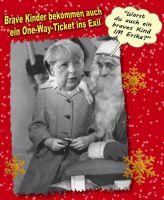 FW-weihnachten-merkel-1_627x764