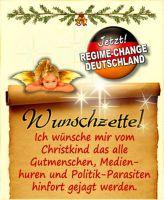 FW-weihnachten-wunschzettel_624x760