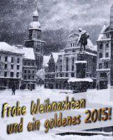FW-weihnachtsgruesse-2014-3_582x718