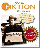 FW-wr-fiktion_622x756