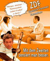 FW-zensur-zdf_627x764