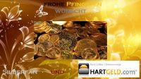 GJ-Pfingst-Gold