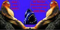 HK-Affig-gekleidete-Europa-Parlamentarier-im_Vieraugengespraech