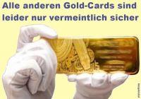 HK-Alle-anderen-Gold-Cards-sind-leider-nur-_vermeintlich-sicher