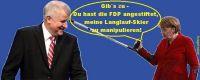 HK-Angie-hat-Horst-und-FDP-im-Verdacht
