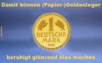 HK-Damit-koennen-Papier-Geldanlger-beruhigt-glaenzend-blau-machen